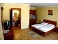 Hotel Járja  szállás ajánlata