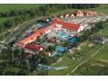 Kehida Termál Hotel  szállás ajánlata