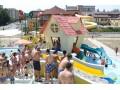 Hunguest Hotel Freya - Süt a nap már, indul a nyár - június