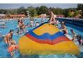 Hunguest Hotel Freya - Családi relax napok (nyár)