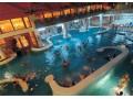 Hunguest Hotel Freya - Családi relax napok 2021