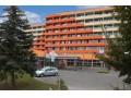 Hunguest Hotel Freya - Családi Relax Napok (Ősz,Tél)