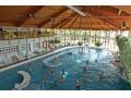 Hunguest Hotel Freya - Őszikék nyugdíjas ajánlat (ősz,tél)