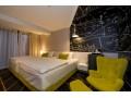 Science Hotel  szállás ajánlata