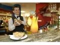 Hunguest Hotel Pelion  szállás ajánlata