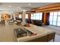 Hunguest Hotel Pelion - Jó időben, rossz időben - Hétköznap 03.28-06.09