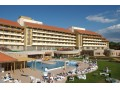 Hunguest Hotel Pelion - Pelion Nyugdíjas Akció