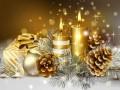 Lotus Therme Hotel & Spa - Karácsony