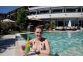 Belföldi Pihenés limitált ajánlatok - Hotel Silverine Lake Resort****Superior