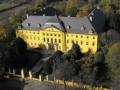 Pilvax Hotel  szállás ajánlata