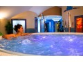 Belföldi Pihenés limitált ajánlatok - Kristály Hotel***Keszthely