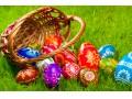 Hotel Forrás - Húsvét és Tavaszi Szünet