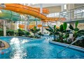 Corvin Hotel - Gyulai Várfürdő Aquapalota Ajánlat