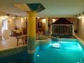 Hotel Korona Eger Rendezvény és Borszálloda  szállás ajánlata