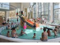 Aqua Hotel - Családbarát Ajánlat -10 év alatt ingyenes
