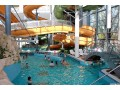 Aqua Hotel - Gyógybelépős Ajánlat