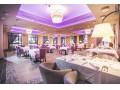 Caramell Premium Resort  szállás ajánlata