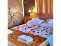 AquaTherm Hotel  szállás ajánlata