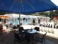 Hotel Aquamarin  szállás ajánlata