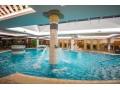 Aquarell Hotel  szállás ajánlata