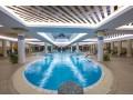 Aquarell Hotel - Aquarell Relax
