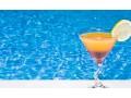 Aquarell Hotel - Nyári Szünet 3 éj
