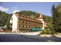 Bakony Hotel  szállás ajánlata