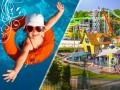 MenDan Magic Spa & Wellness Hotel - Nyár-Strand-MenDan főszezon 2 éj