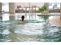 Szépia Bio & Art Hotel - Felfrissülés Zsámbékon