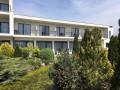 Garden Hotel Medical & Spa  szállás ajánlata