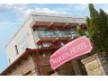 Majerik Hotel  szállás ajánlata