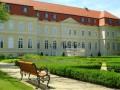 La Contessa Kastélyhotel  szállás ajánlata