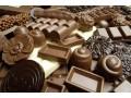 Szépia Bio & Art Hotel - Csupa Csoki Csomag 2019