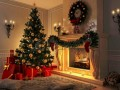 Hunguest Hotel Freya - Meghitt karácsony (3 éj)