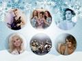 MenDan Magic Spa & Wellness Hotel - Hetedhét Karácsony 12.26-29.