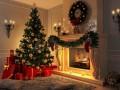 Aquarell Hotel - Karácsony