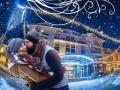 MenDan Magic Spa & Wellness Hotel - Téli Álomvilág a la MenDan Hétköznap