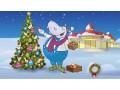 Kolping Hotel Spa & Family Resort - Karácsony