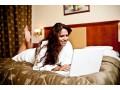 Hotel Elizabeth  szállás ajánlata