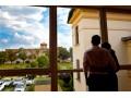 Hotel Elizabeth - Pihentető Nyugdíjas Hétköznapok