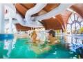 Park Inn by Radisson Zalakaros Resort & Spa Hotel - Lazító Napok Zalakaroson