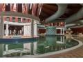 Park Inn by Radisson Zalakaros Resort & Spa Hotel - Kedvezményes Kikapcsolódás