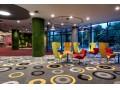 Park Inn by Radisson Zalakaros Resort & Spa Hotel  szállás ajánlata