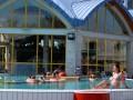 Harmónia Termál Hotel  szállás ajánlata