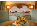 Hotel Palace - Pezsgő Tavasz Hévízen hétköznap