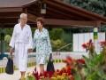 Hunguest Hotel Freya - Tavaszi feltöltődés Zalakaroson