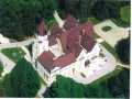 Festetich Kastélyszálló és Zsuzsanna Hotel  szállás ajánlata