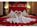 Corso Boutique Hotel - Szerelem Luxuskivitelben