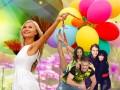 MenDan Magic Spa & Wellness Hotel  szállás ajánlata