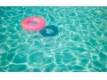 Wellness Hotel Kakadu  szállás ajánlata